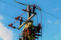 Vogelschutz-Montage bei MF Energie